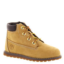 Timberland Pokey Pine (Boys' Infant-Toddler)
