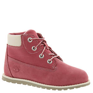 Timberland Pokey Pine (Girls' Infant-Toddler)