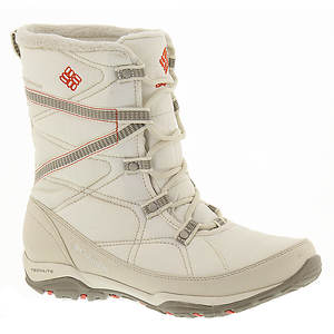 Columbia Minx Fire Tall Omni Heat WP (Women's)