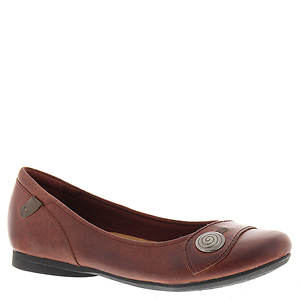 Rockport Cobb Hill Collection Emma (Women's)