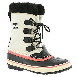Sorel Winter Carnival (Women's)