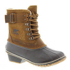 Sorel Winter Fancy Lace II (Women's)