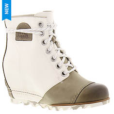 Sorel 1964 Premium Wedge (Women's)