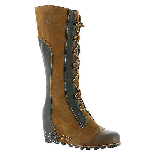 Sorel Cate the Great Wedge (Women's)