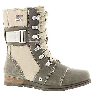 Sorel Major Carly (Women's)