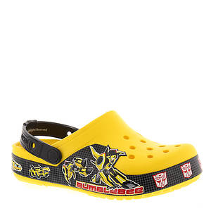 Crocs™ CB Transformers Bumble Bee (Boys' Infant-Toddler-Youth)