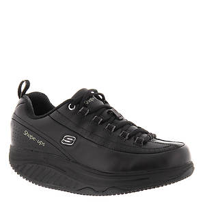 Skechers Work Shape Ups-Elon (Women's)