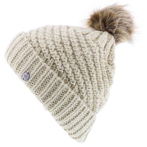 Roxy Snow Women's  Blizzard Beanie