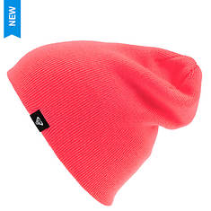 Roxy Snow Women's Knit Beanie