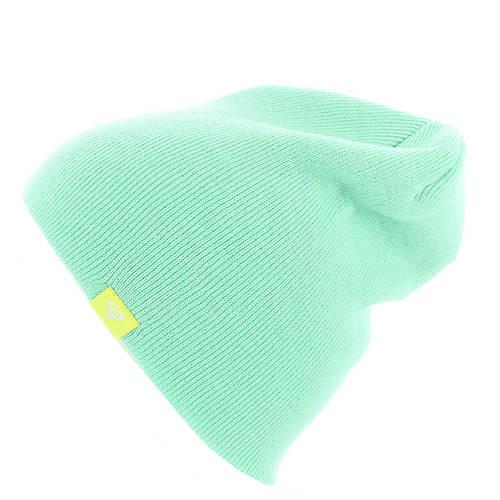 Roxy Snow Women's Knit Beanie