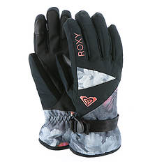 Roxy Snow Women's Jetty Gloves