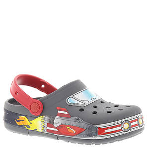 Crocs™ Crocslight Galactic Clog (Boys' Toddler-Youth)