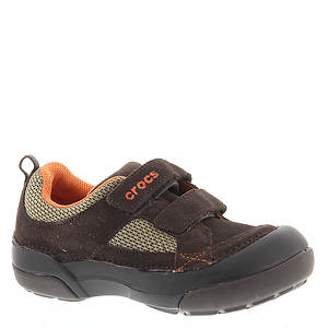 Crocs™ Dawson Easy On Shoe (Boys' Toddler-Youth)