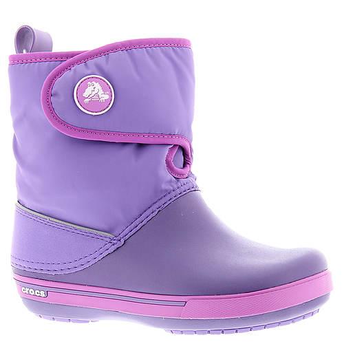 Crocs™ Crocband II.5 Gust  (Girls' Toddler-Youth)