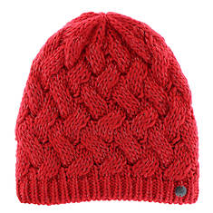 Roxy Snow Women's Love And Snow Beanie