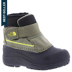 The North Face Toddler Alpenglow (Boys' Infant-Toddler)