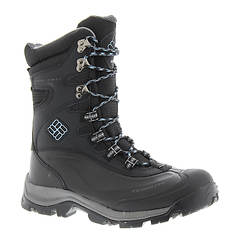 Columbia Bugaboot Plus III XTM Omni-Heat (Women's)