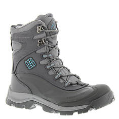 Columbia Bugaboot Plus III Omni-Heat (Women's)