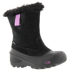 The North Face Shellista Pull-On II (Girls' Toddler-Youth)