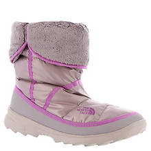 The North Face Amore (Girls' Toddler-Youth)