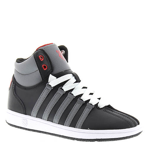 K-Swiss Classic VN Mid (Boys' Toddler-Youth)