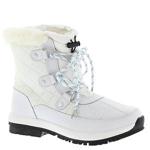 BEARPAW Bethany (Women's)