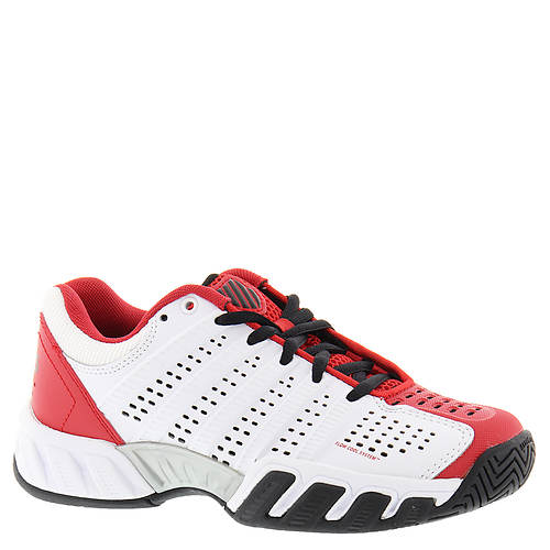 K Swiss Bigshot Light 2.5 (Boys' Youth)