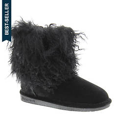BEARPAW Boo (Women's)