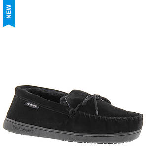 BEARPAW Moc II (Men's)