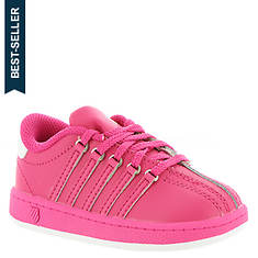 K Swiss Classic VN (Girls' Infant-Toddler)