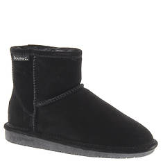 BEARPAW Demi (Women's)