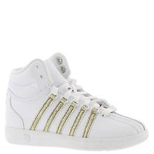K Swiss Classic VN Mid (Girls' Toddler-Youth)