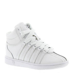 K Swiss Classic VN Mid (Kids Toddler-Youth)