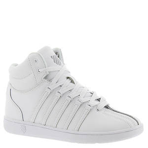 K Swiss Classic VN Mid (Kids Youth)