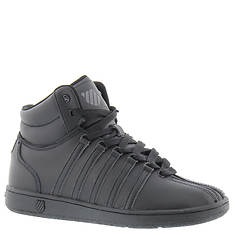 K-Swiss Classic VN Mid (Kids Youth)
