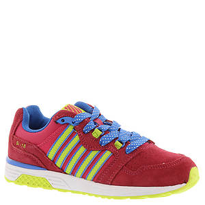K Swiss SI-18 Trainer 2 SDE (Girls' Toddler-Youth)