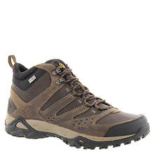 Columbia Peakfreak XCRSN Mid Leather Outdry (Men's)