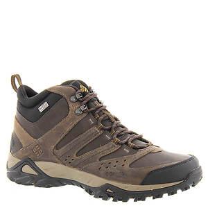 Columbia Peakfreak XCRSN Mid Leather Outdry (Men's)