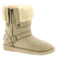 BEARPAW Madison (Women's)