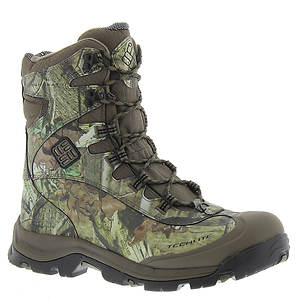 Columbia Bugaboot Plus III Omni Heat Camo (Men's)