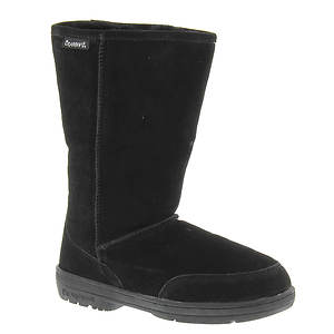 BEARPAW Meadow (Women's)