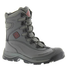 Columbia Bugaboot Plus III Omni-Heat (Men's)