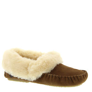 BEARPAW Michelle (Women's)