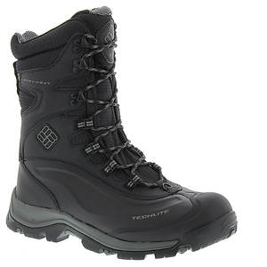 Columbia Bugaboot Plus III XTM Omni-Heat (Men's)