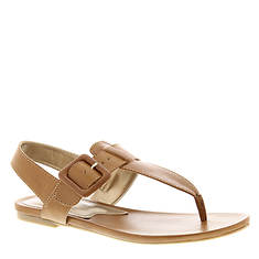 Mootsies Tootsies Bixby (Women's)