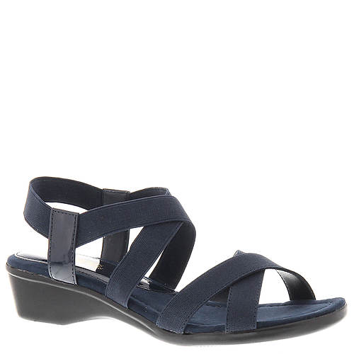 Mootsies Tootsies Naylorr Women S Color Out Of Stock