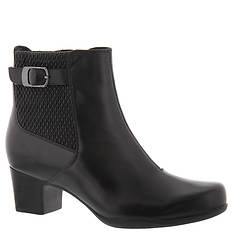 Clarks Rosalyn Lara (Women's)