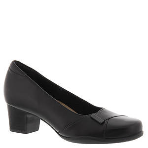 Clarks Rosalyn Belle (Women's)