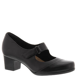 Clarks Rosalyn Wren (Women's)