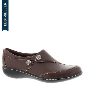 Clarks Ashland Lane (Women's)